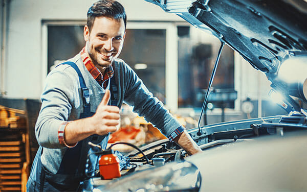 Best Car Inspection Service in Seattle WA