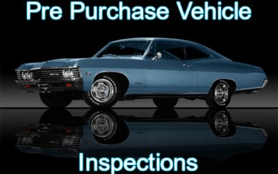 Prefer Used Car Inspection Services to Get Free From Risk Factors