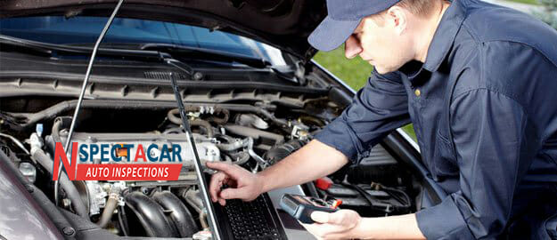 Hiring the Professionals for Instant Car Inspection Service
