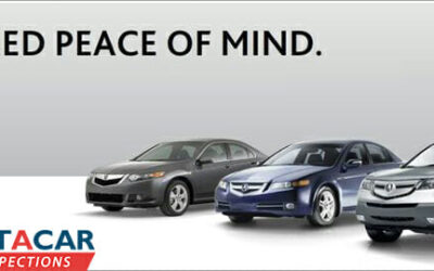 Get Peace of Mind with Pre Purchase Car Inspection