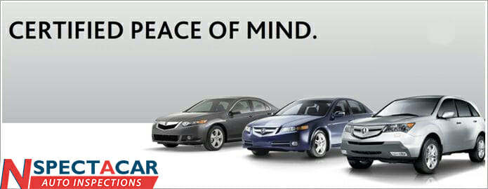 Get Peace Of Mind With Pre Purchase Car Inspection Best Car