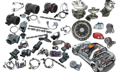 Hire Best Auto Inspection Providers to Get Peace of Mind