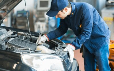 Why pre owned vehicles should still be inspected by independent