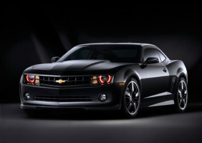 _downloadfiles_wallpapers_1920_1440_chevrolet_camaro_black_concept_wallpaper_chevrolet_cars_2323