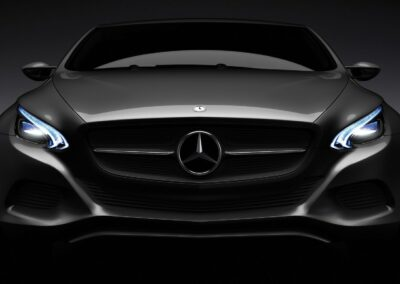 mercedes-benz-logo-hd-wallpapers-1080p