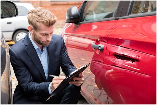 best car inspection services in Seattle, WA